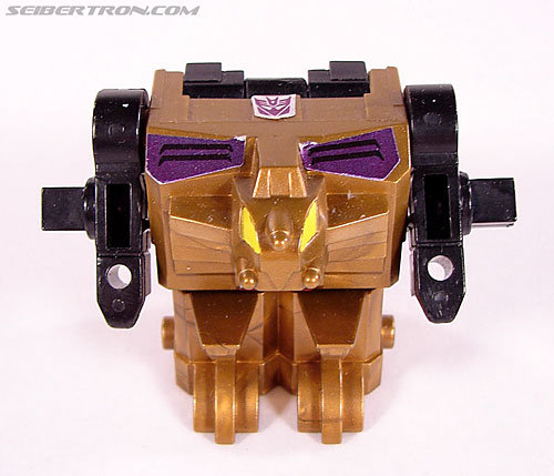 Transformers G1 1989 Slog (Image #27 of 59)