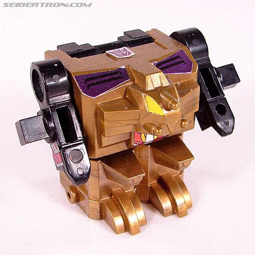 Transformers G1 1989 Slog (Image #28 of 59)
