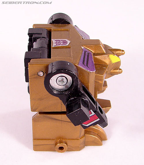 Transformers G1 1989 Slog (Image #29 of 59)