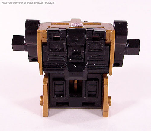 Transformers G1 1989 Slog (Image #31 of 59)