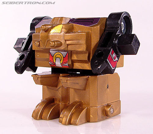 Transformers G1 1989 Slog (Image #34 of 59)