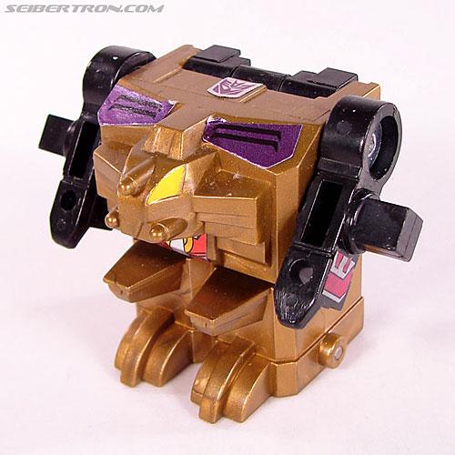 Transformers G1 1989 Slog (Image #35 of 59)
