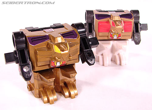 Transformers G1 1989 Slog (Image #39 of 59)
