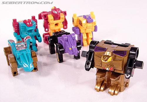 Transformers G1 1989 Slog (Image #41 of 59)