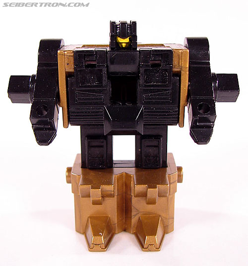 Transformers G1 1989 Slog (Image #43 of 59)