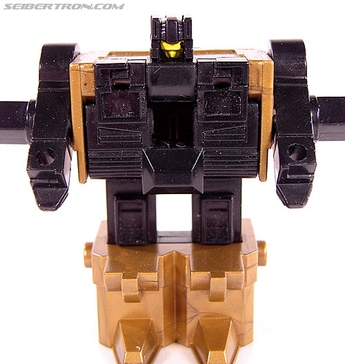 Transformers G1 1989 Slog (Image #44 of 59)
