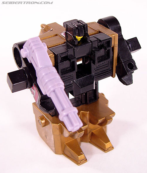 Transformers G1 1989 Slog (Image #46 of 59)