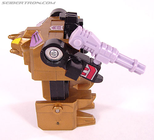 Transformers G1 1989 Slog (Image #47 of 59)