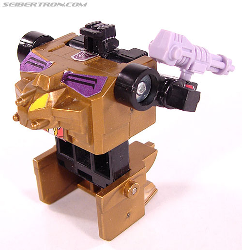Transformers G1 1989 Slog (Image #48 of 59)