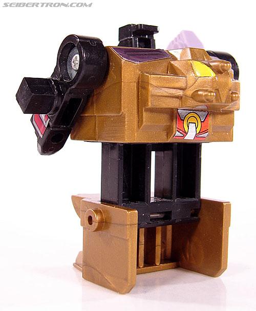 Transformers G1 1989 Slog (Image #50 of 59)