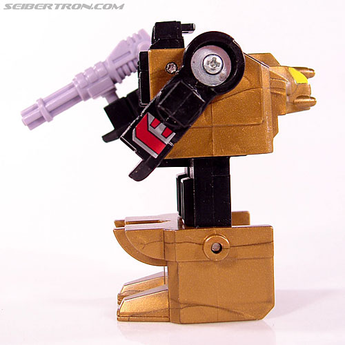 Transformers G1 1989 Slog (Image #51 of 59)