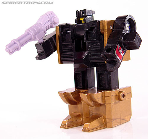 Transformers G1 1989 Slog (Image #52 of 59)