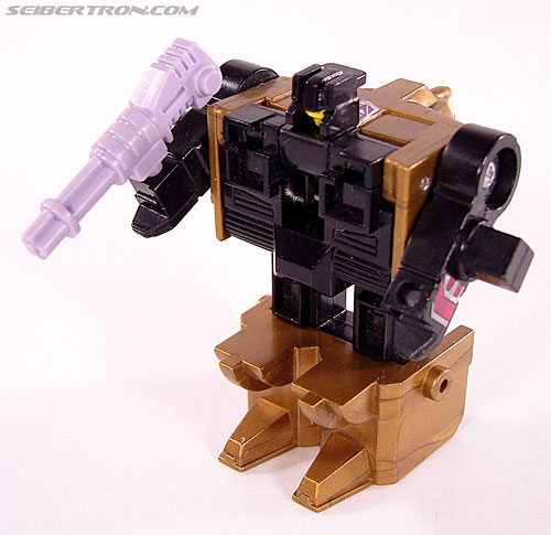 Transformers G1 1989 Slog (Image #53 of 59)