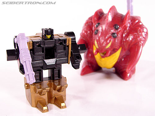 Transformers G1 1989 Slog (Image #54 of 59)