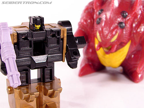 Transformers G1 1989 Slog (Image #55 of 59)