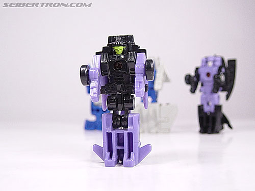 Transformers G1 1989 Storm Cloud (Star Cloud) (Image #13 of 21)