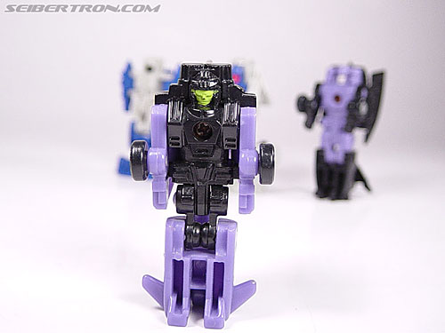 Transformers G1 1989 Storm Cloud (Star Cloud) (Image #14 of 21)