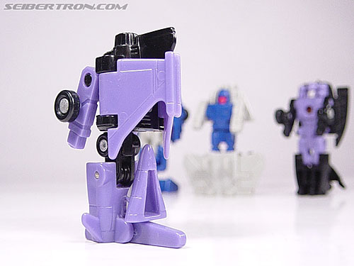 Transformers G1 1989 Storm Cloud (Star Cloud) (Image #17 of 21)