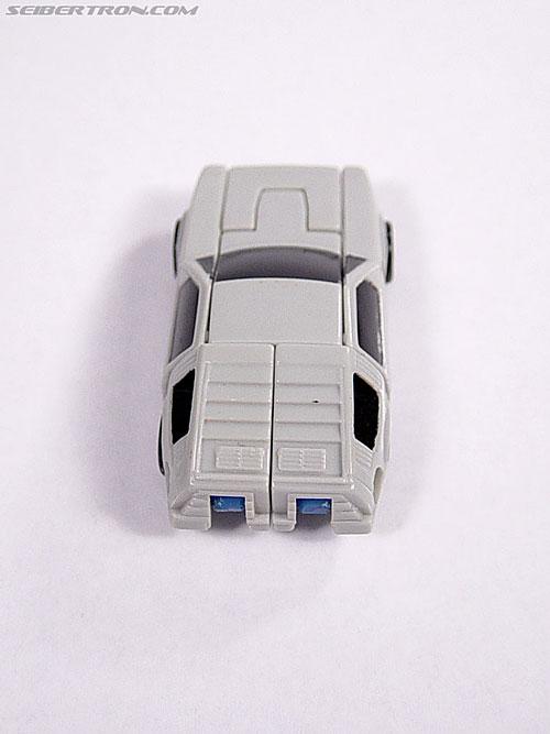 Transformers G1 1989 Swindler (Image #7 of 31)