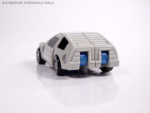 Transformers G1 1989 Swindler (Image #8 of 31)