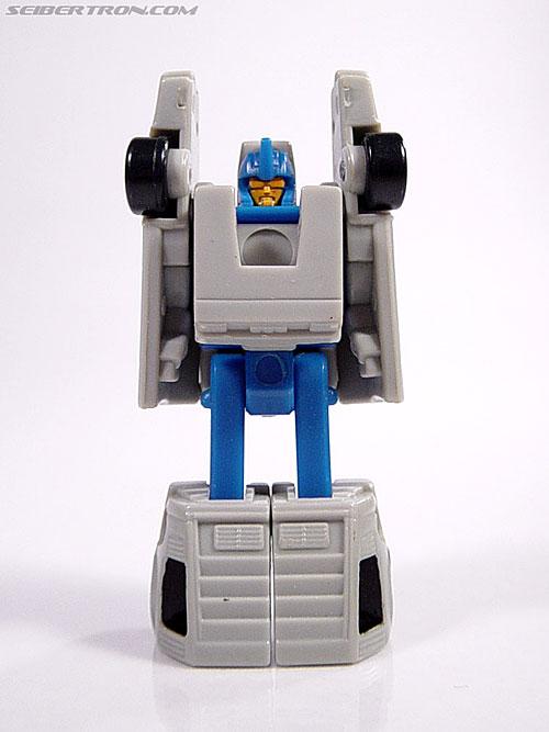 Transformers G1 1989 Swindler (Image #16 of 31)