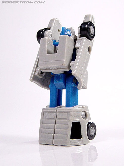Transformers G1 1989 Swindler (Image #25 of 31)