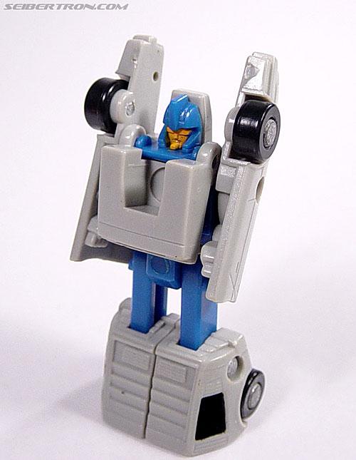 Transformers G1 1989 Swindler (Image #28 of 31)