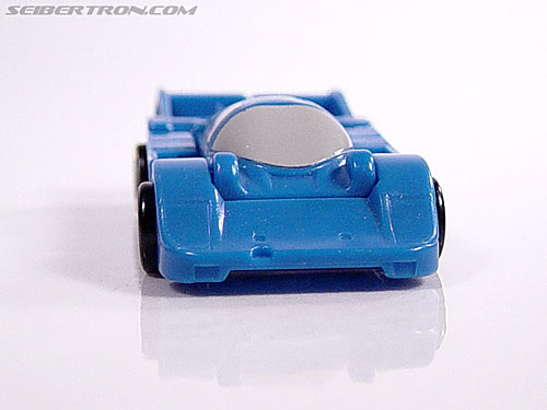 Transformers G1 1989 Tailspin (Spinchange) (Image #3 of 30)