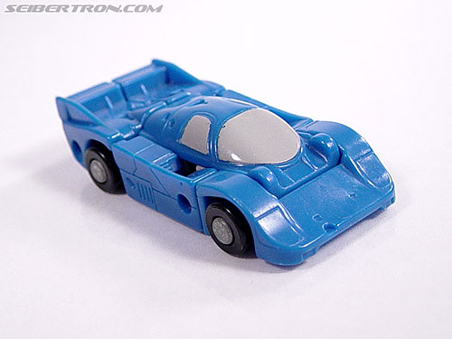 Transformers G1 1989 Tailspin (Spinchange) (Image #4 of 30)