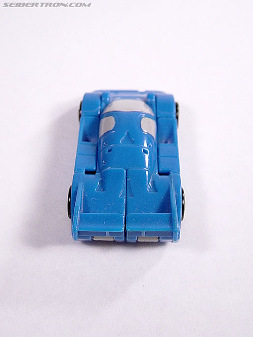 Transformers G1 1989 Tailspin (Spinchange) (Image #7 of 30)