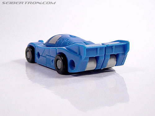 Transformers G1 1989 Tailspin (Spinchange) (Image #8 of 30)