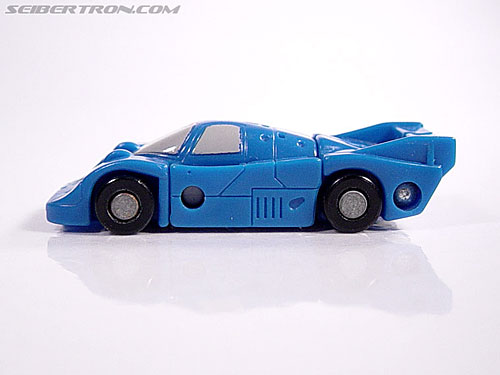 Transformers G1 1989 Tailspin (Spinchange) (Image #9 of 30)