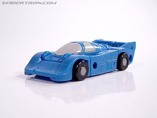 Transformers G1 1989 Tailspin (Spinchange) (Image #10 of 30)