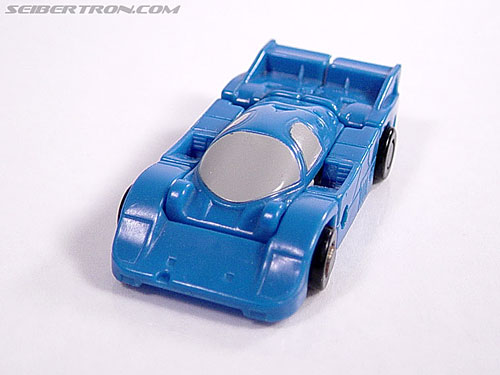 Transformers G1 1989 Tailspin (Spinchange) (Image #12 of 30)