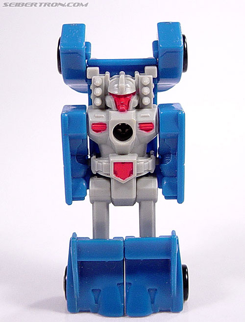 Transformers G1 1989 Tailspin (Spinchange) (Image #13 of 30)