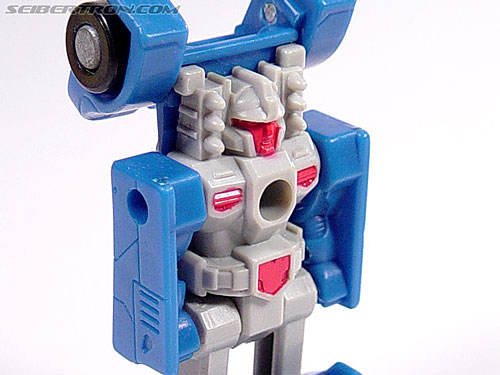 Transformers G1 1989 Tailspin (Spinchange) (Image #18 of 30)