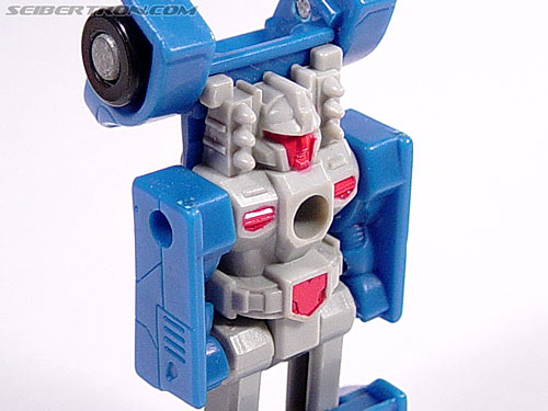 Transformers G1 1989 Tailspin (Spinchange) (Image #20 of 30)