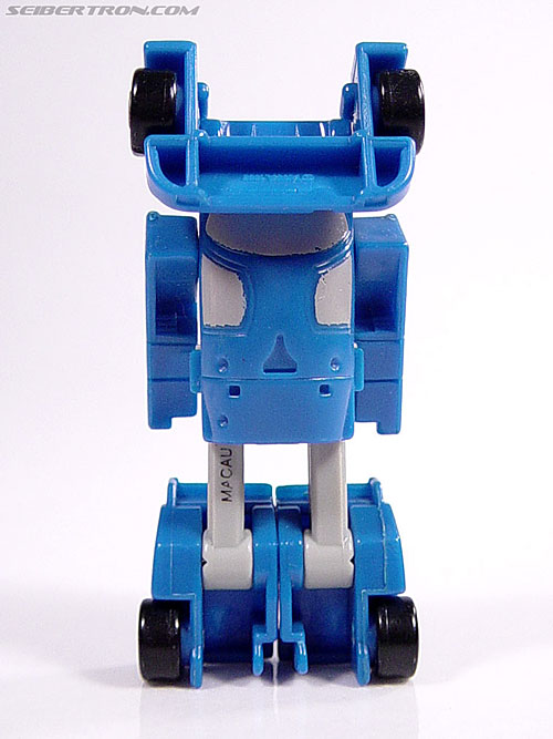Transformers G1 1989 Tailspin (Spinchange) (Image #23 of 30)
