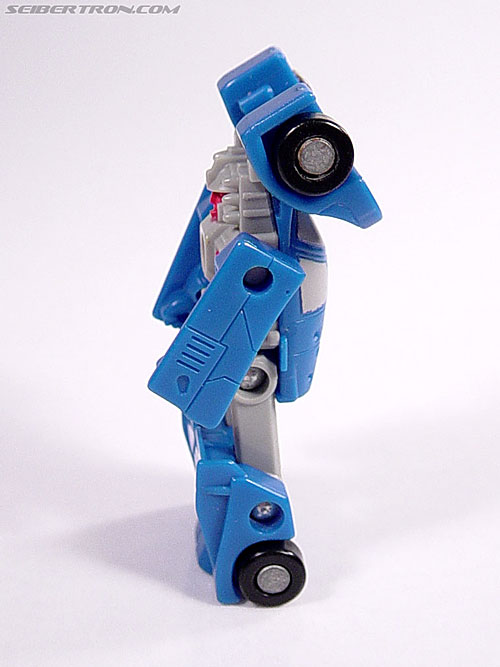 Transformers G1 1989 Tailspin (Spinchange) (Image #25 of 30)