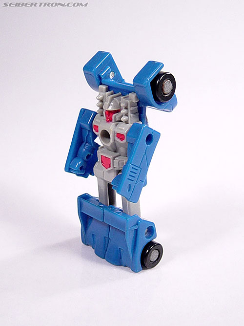 Transformers G1 1989 Tailspin (Spinchange) (Image #26 of 30)