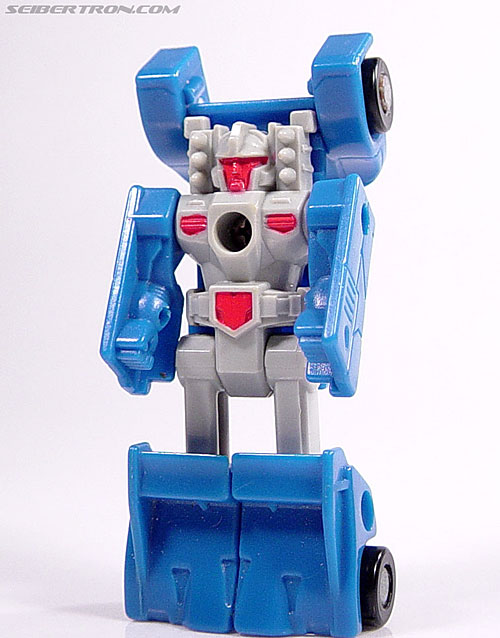 Transformers G1 1989 Tailspin (Spinchange) (Image #28 of 30)