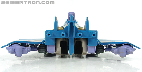 Transformers G1 1989 Thunderwing (Black Shadow) (Image #43 of 193)