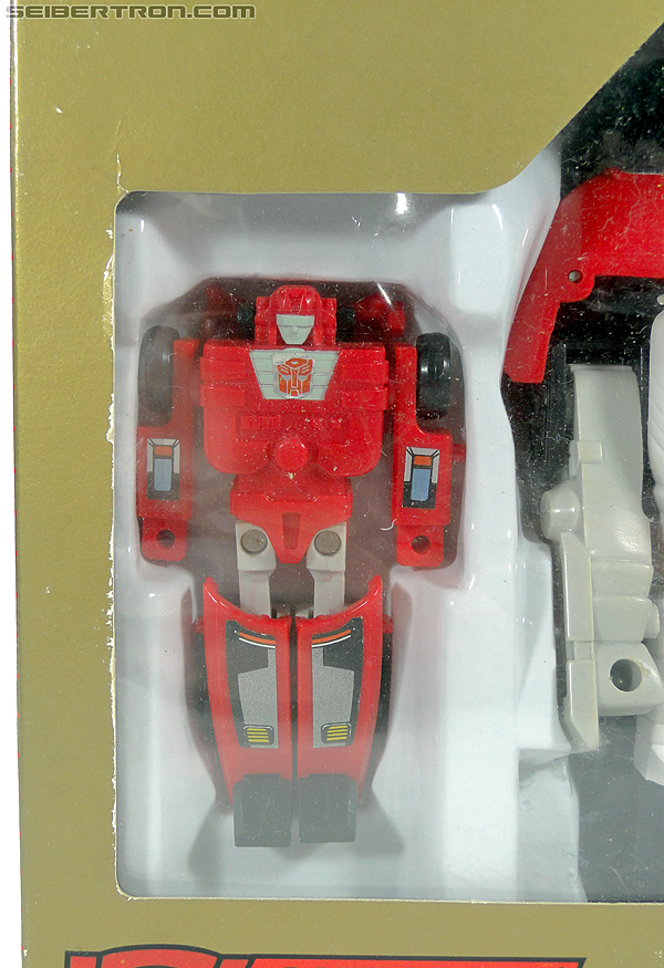 Transformers G1 1989 Vroom (Image #7 of 219)