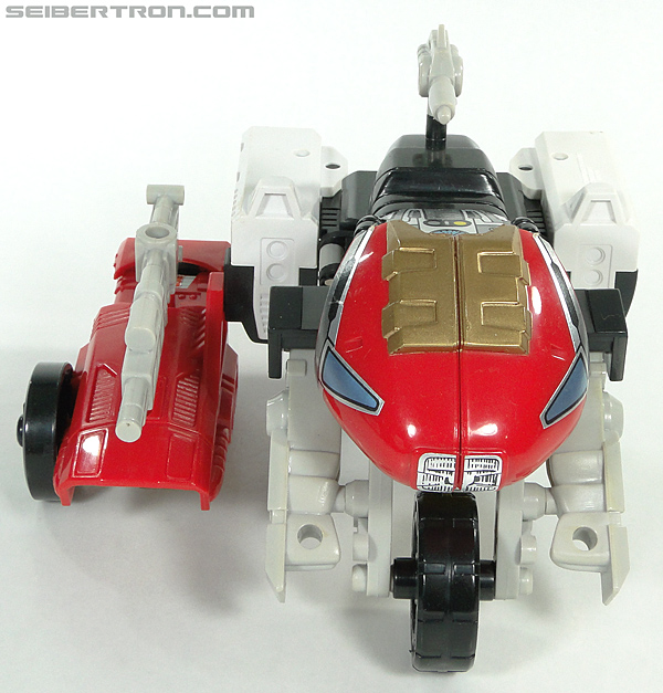 Transformers G1 1989 Vroom (Image #39 of 219)