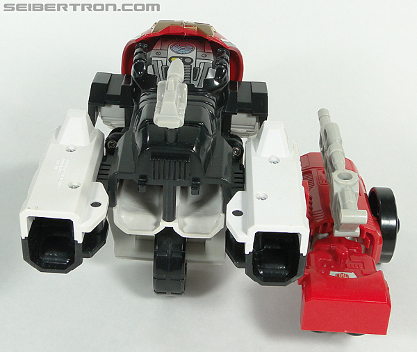 Transformers G1 1989 Vroom (Image #43 of 219)