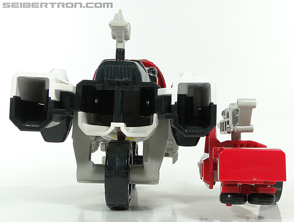 Transformers G1 1989 Vroom (Image #44 of 219)