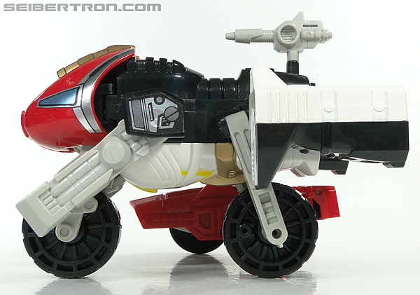 Transformers G1 1989 Vroom (Image #46 of 219)