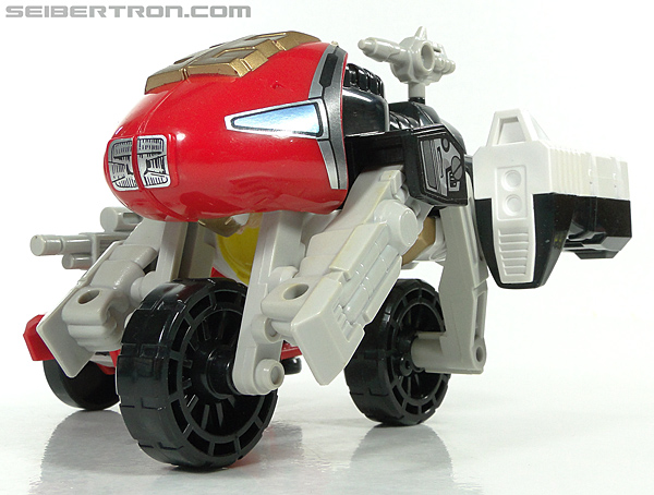 Transformers G1 1989 Vroom (Image #47 of 219)