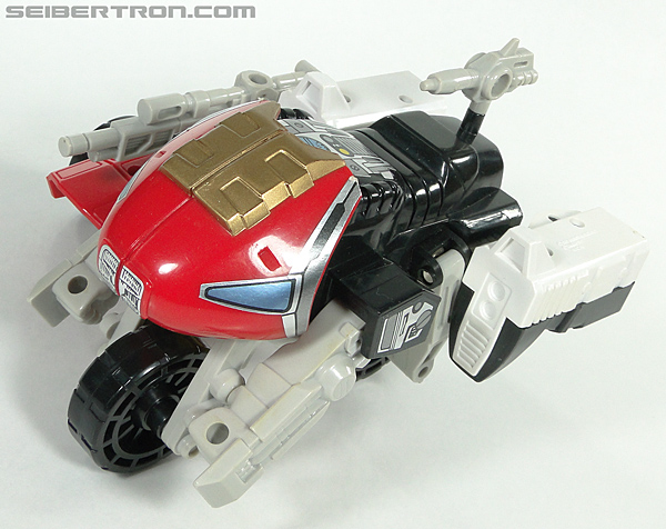 Transformers G1 1989 Vroom (Image #48 of 219)