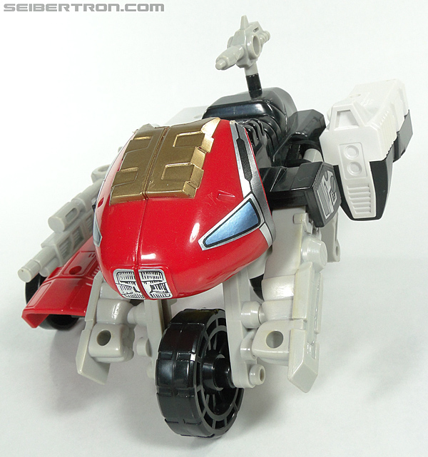 Transformers G1 1989 Vroom (Image #49 of 219)